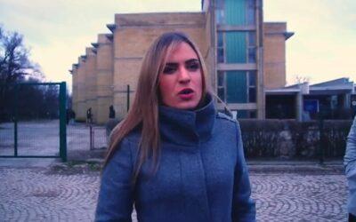 (ВИДЕО) МИГРАНТСКИ КАМП У ШИДУ – ЦЕНТАР АНАРХИЈЕ И БЕЗАКОЊА!